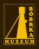 muzeum_bobrka_logo2