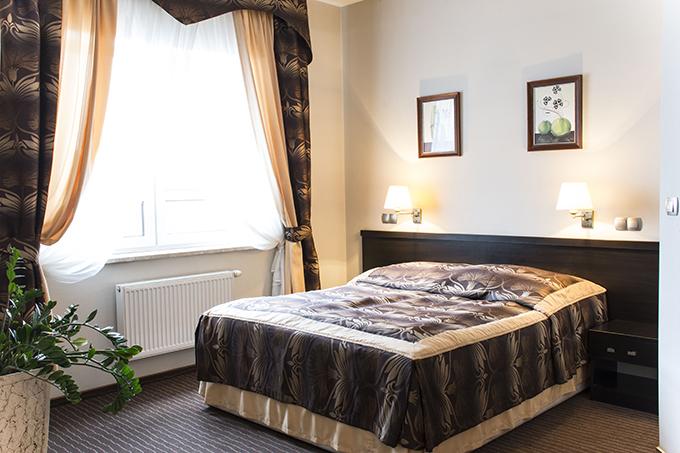 apartament_hotelportius_1_680px